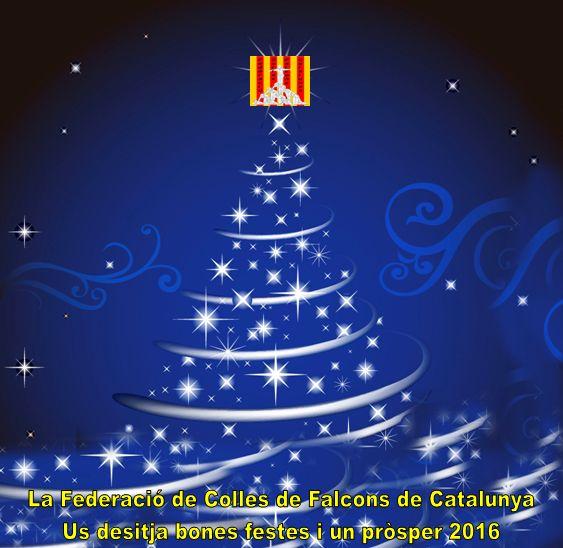 Felicitació FCFC